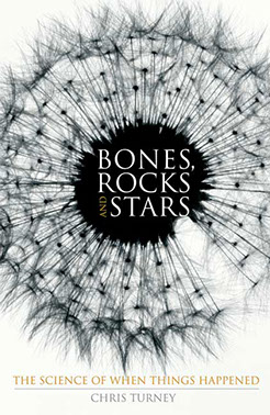 Macmillan Science http://www.palgrave.com/page/detail/bones-rocks-and-stars-chris-turney/?K=9781403985996